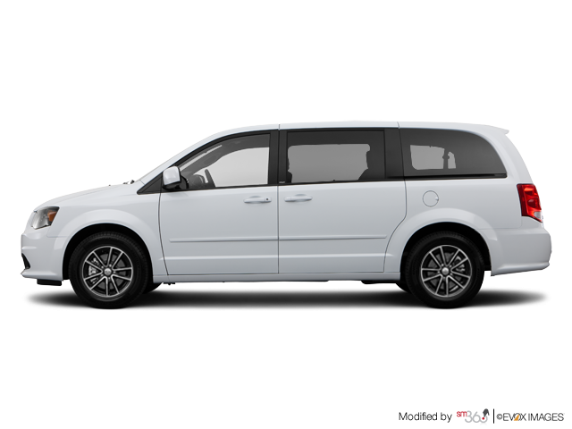 dodge grand caravan r t 2016 vendre pr s de st nicolas et ste marie l vis chrysler. Black Bedroom Furniture Sets. Home Design Ideas