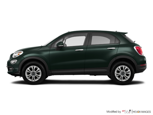 fiat 500x sport 2016 vendre pr s de st nicolas et ste marie l vis chrysler. Black Bedroom Furniture Sets. Home Design Ideas