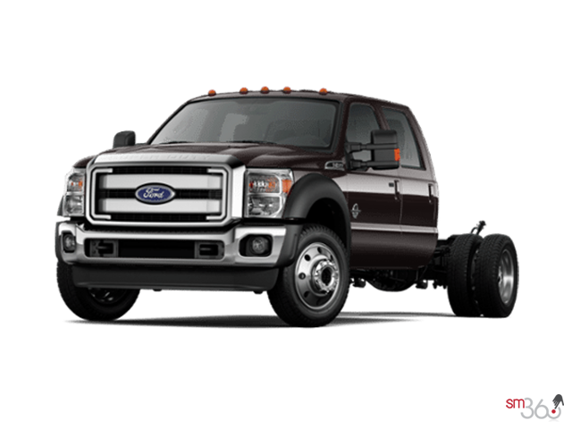 new 2016 ford chassis cab f 450 lariat for sale in st john 39 s cabot ford lincoln. Black Bedroom Furniture Sets. Home Design Ideas
