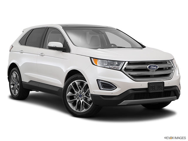 Image Result For Ford Edge Keypad