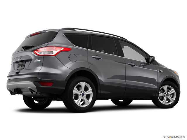 ford escape se 2016 for sale bruce automotive group in middleton. Black Bedroom Furniture Sets. Home Design Ideas
