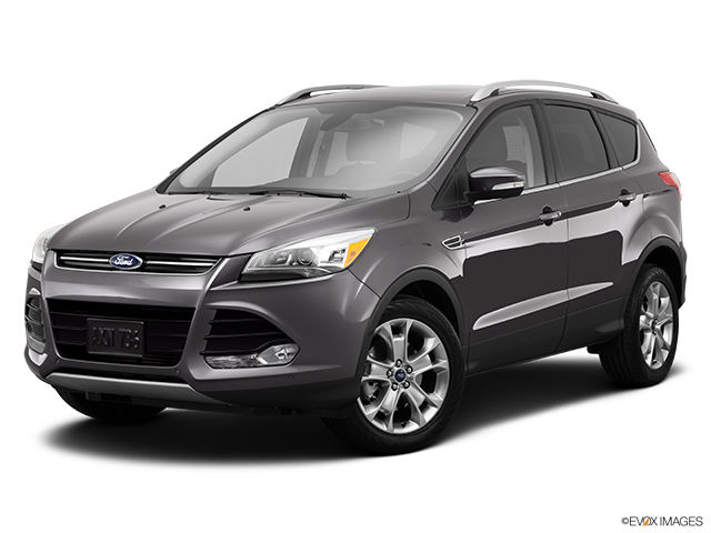 ford escape titanium 2016 for sale bruce ford in middleton. Black Bedroom Furniture Sets. Home Design Ideas