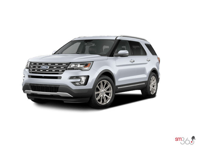 ford explorer limited 2016 for sale bruce ford in middleton. Cars Review. Best American Auto & Cars Review
