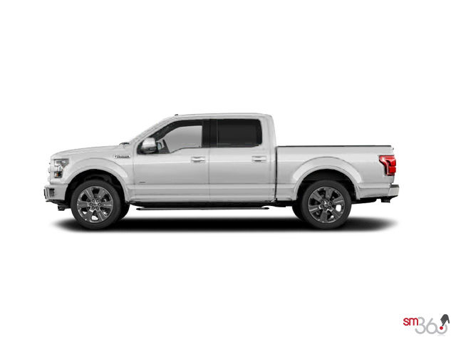 ford f 150 limited 2016 for sale bruce automotive group. Black Bedroom Furniture Sets. Home Design Ideas