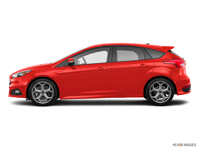 ford focus hatchback st 2016 for sale bruce ford in middleton. Black Bedroom Furniture Sets. Home Design Ideas