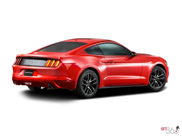 2016 ford mustang gt 2016 ford mustang gt premium 2016 price quote. Black Bedroom Furniture Sets. Home Design Ideas