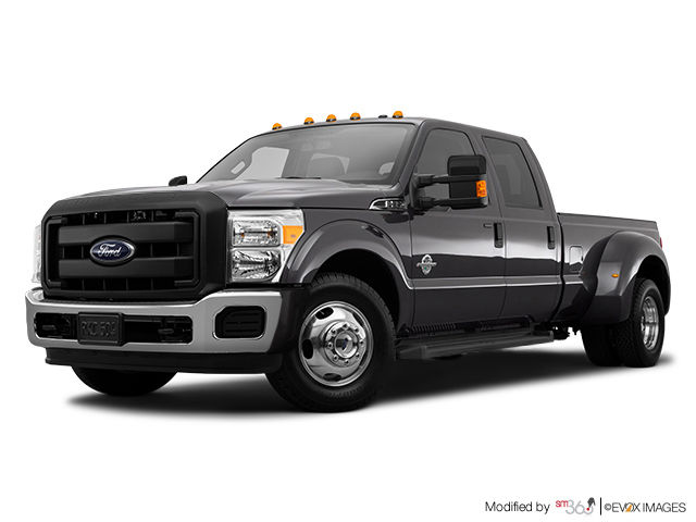 ford super duty f 450 xl 2016 for sale bruce ford in middleton. Black Bedroom Furniture Sets. Home Design Ideas