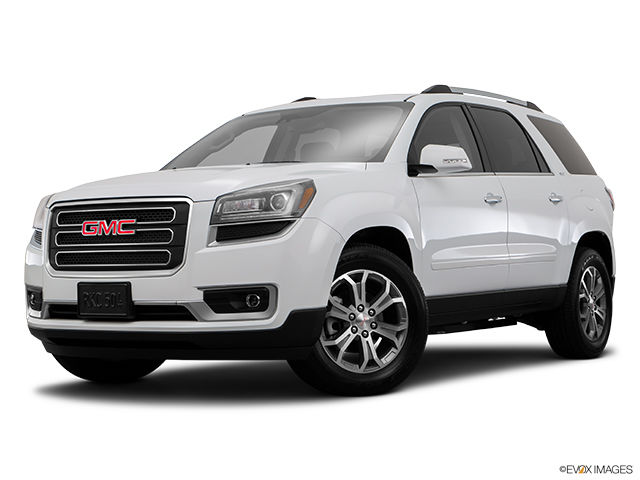 gmc acadia slt 1 2016 for sale bruce chevrolet buick gmc. Black Bedroom Furniture Sets. Home Design Ideas