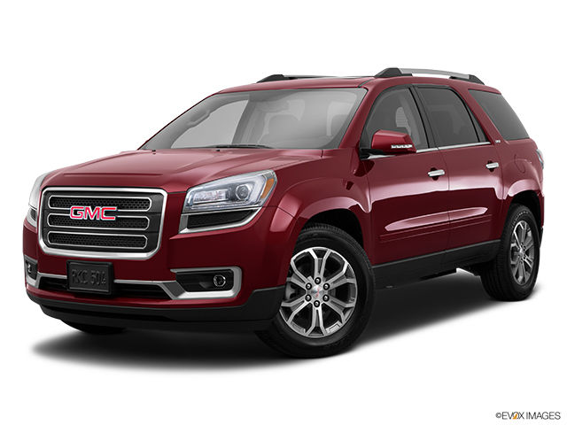 gmc acadia slt 2 2016 for sale bruce chevrolet buick gmc dealer in middleton. Black Bedroom Furniture Sets. Home Design Ideas