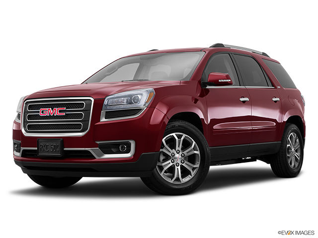 gmc acadia slt 2 2016 for sale bruce automotive group in middleton. Black Bedroom Furniture Sets. Home Design Ideas