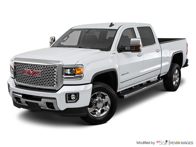 gmc sierra 2500hd denali 2016 for sale bruce chevrolet buick gmc dealer in middleton. Black Bedroom Furniture Sets. Home Design Ideas