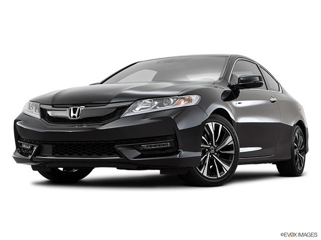 Honda Accord Coupe Ex 2016 For Sale Bruce Honda In Yarmouth