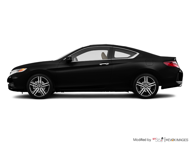 2016 honda accord coupe touring v6 lallier honda montreal in montr al. Black Bedroom Furniture Sets. Home Design Ideas