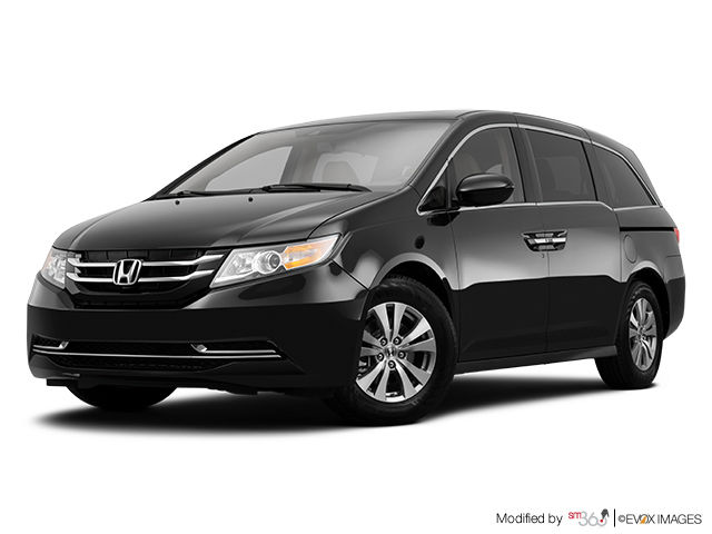 honda odyssey ex l navi 2016 for sale bruce automotive group in middleton. Black Bedroom Furniture Sets. Home Design Ideas