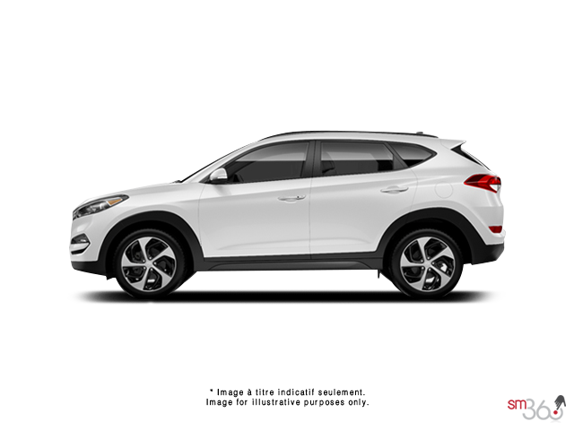 thistle hyundai new 2016 hyundai tucson limited for sale in yarmouth. Black Bedroom Furniture Sets. Home Design Ideas