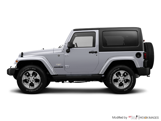 jeep wrangler sahara 2016 vendre pr s de st nicolas et. Black Bedroom Furniture Sets. Home Design Ideas