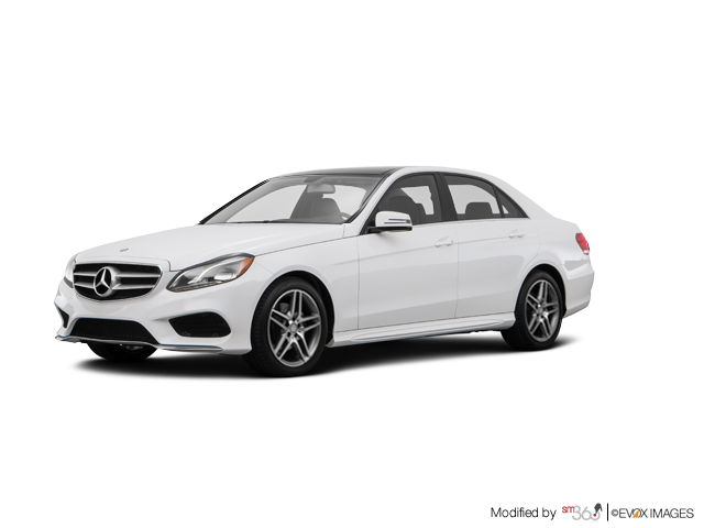 New 2016 mercedes benz e300 4matic sedan for sale in for Mercedes benz e300 sedan