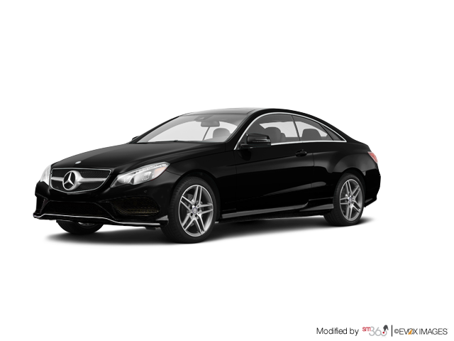 new 2016 mercedes benz e400 4matic coupe for sale in ottawa ogilvie motors ltd in ottawa. Black Bedroom Furniture Sets. Home Design Ideas