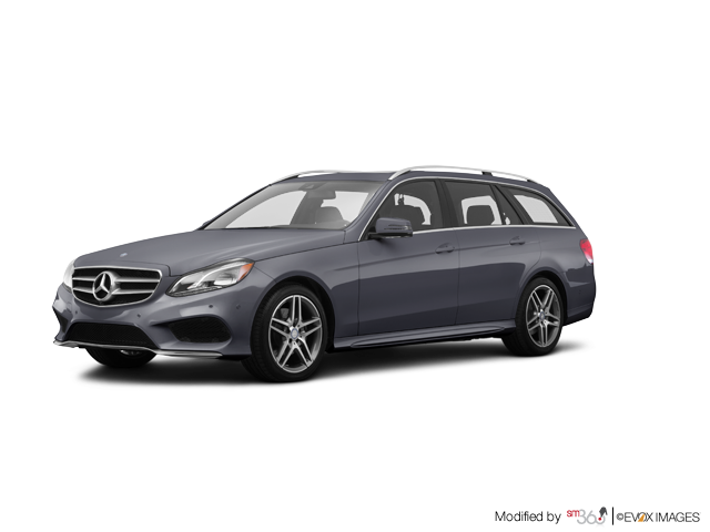new 2016 mercedes benz e400 4matic wagon for sale in ottawa ogilvie motors ltd in ottawa. Black Bedroom Furniture Sets. Home Design Ideas