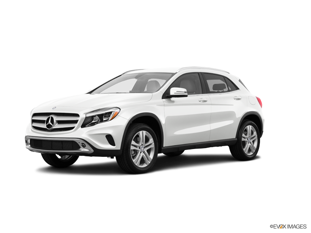 New 2016 mercedes benz gla250 suv 4matic for sale in for Mercedes benz e class suv