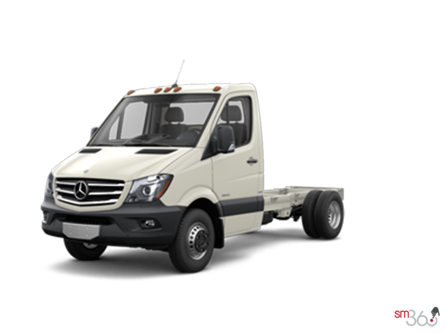 New 2016 mercedes benz sprinter 2500 cargo 170 for sale in for Mercedes benz sprinter 170 for sale