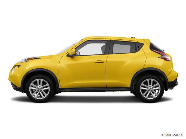 nissan juke sv 2016 kentville nissan in kentville nova scotia. Black Bedroom Furniture Sets. Home Design Ideas