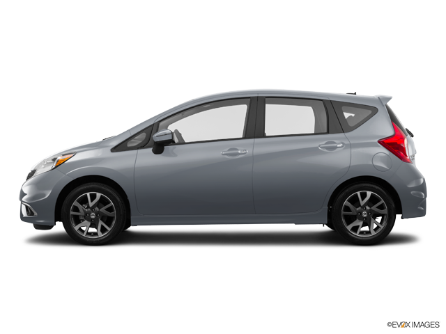 stadium nissan 2016 nissan versa note for sale in calgary. Black Bedroom Furniture Sets. Home Design Ideas