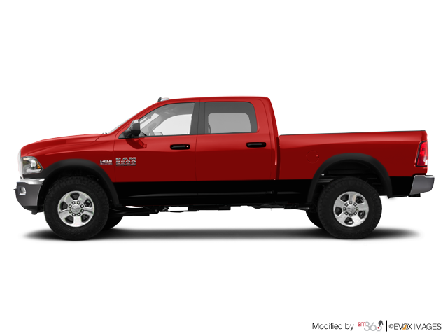 ram power wagon outdoorsman 2015 autos post. Black Bedroom Furniture Sets. Home Design Ideas