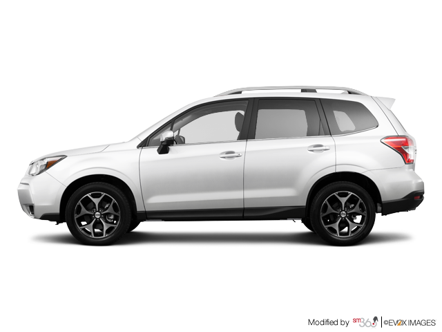 subaru city 2016 subaru forester 2 0xt limited for sale in edmonton. Black Bedroom Furniture Sets. Home Design Ideas