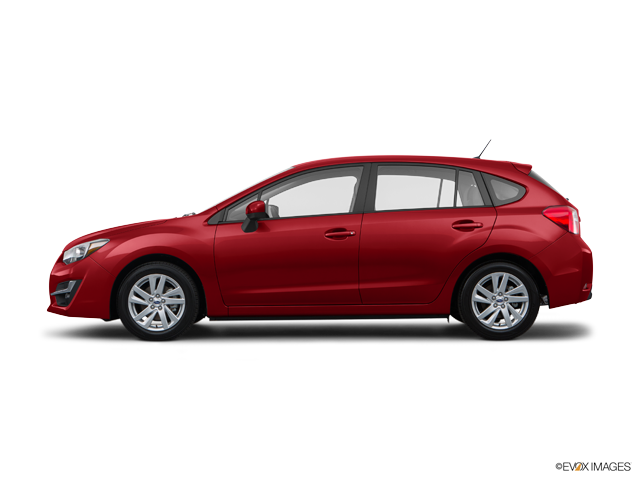 subaru city 2016 subaru impreza touring 5 door for. Black Bedroom Furniture Sets. Home Design Ideas