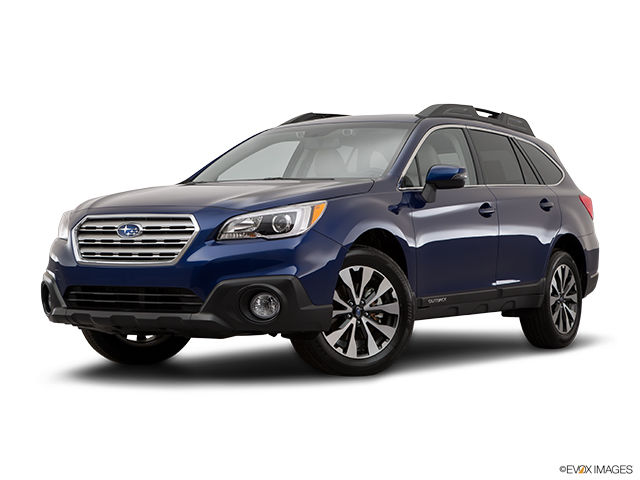 subaru outback 3 6r limited 2016 subaru brossard in brossard quebec. Black Bedroom Furniture Sets. Home Design Ideas