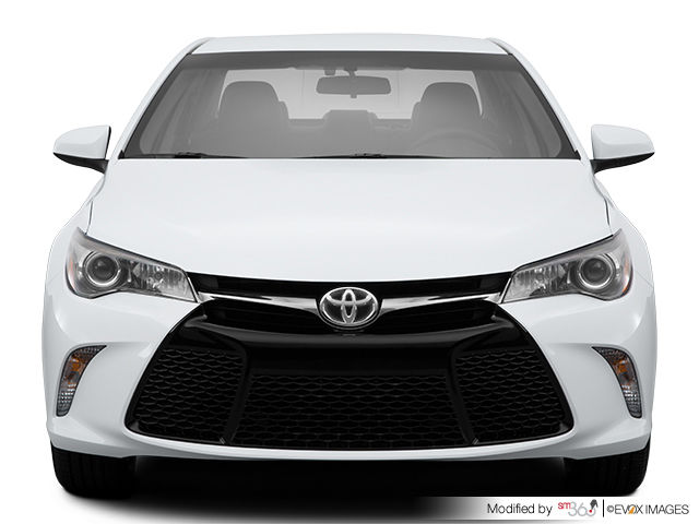 2016 toyota camry traction control. Black Bedroom Furniture Sets. Home Design Ideas