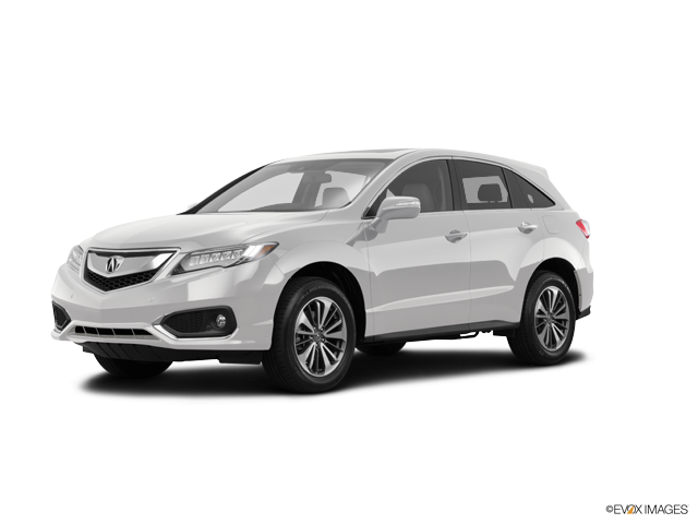new 2017 acura rdx elite at for sale in ottawa camco. Black Bedroom Furniture Sets. Home Design Ideas