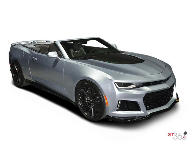 chevrolet camaro convertible zl1 2017 for sale bruce chevrolet buick gmc dealer in middleton. Black Bedroom Furniture Sets. Home Design Ideas