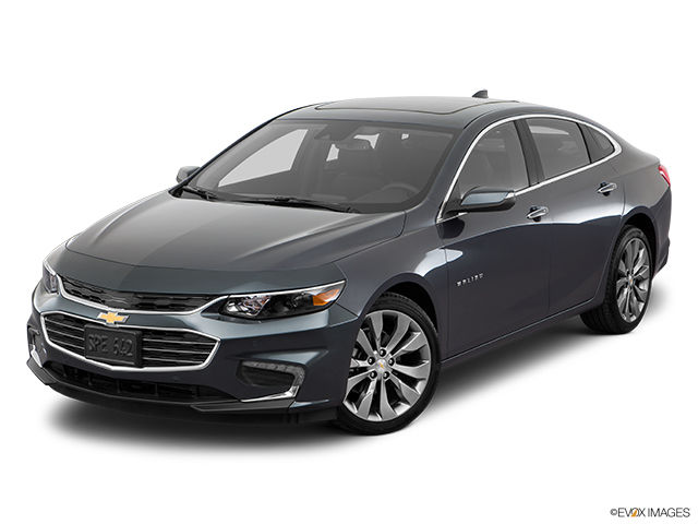 chevrolet malibu premier 2017 for sale bruce chevrolet buick gmc dealer in middleton. Black Bedroom Furniture Sets. Home Design Ideas