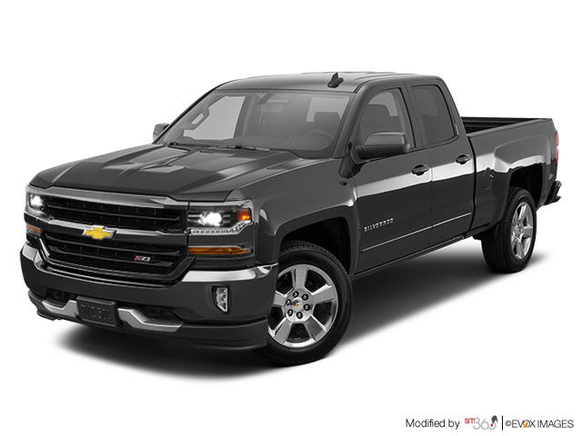chevrolet silverado 1500 lt z71 2017 for sale bruce chevrolet buick gmc dealer in middleton. Black Bedroom Furniture Sets. Home Design Ideas
