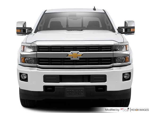 chevrolet silverado 2500hd high country 2017 for sale. Black Bedroom Furniture Sets. Home Design Ideas