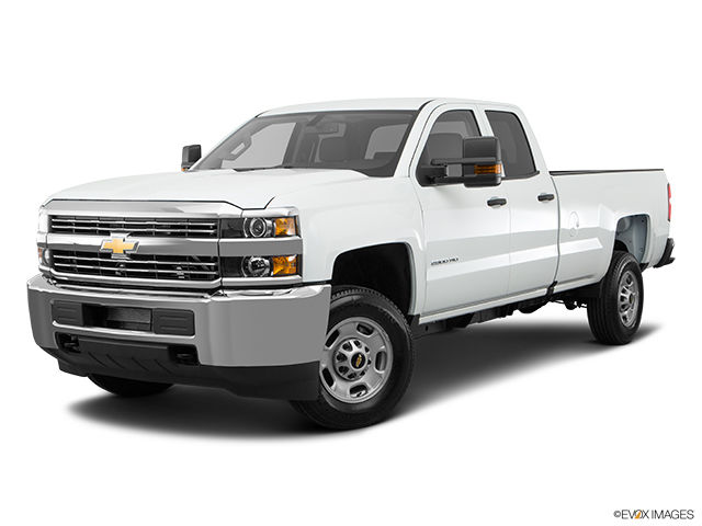 where is the chevy silverado made autos post. Black Bedroom Furniture Sets. Home Design Ideas