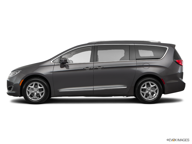 chrysler pacifica touring l plus 2017 vendre pr s de st nicolas et ste marie l vis chrysler. Black Bedroom Furniture Sets. Home Design Ideas