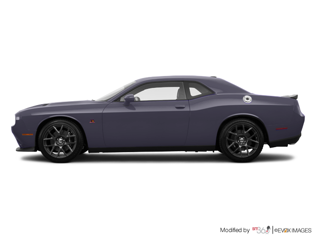 dodge challenger r t 392 2017 vendre pr s de st nicolas et ste marie l vis chrysler. Black Bedroom Furniture Sets. Home Design Ideas