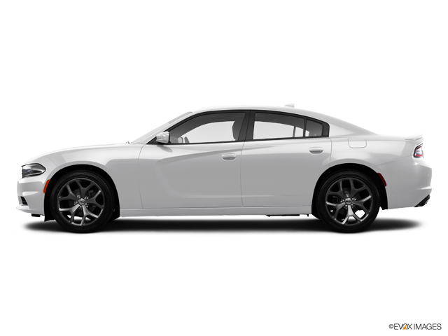 2017 Dodge Charger SXT PLUS - Alliance AutoGroupe in ...