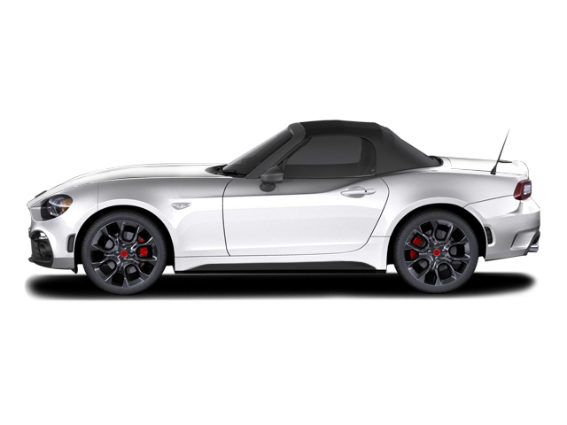 fiat 124 spider abarth 2017 vendre pr s de st nicolas et ste marie l vis chrysler. Black Bedroom Furniture Sets. Home Design Ideas