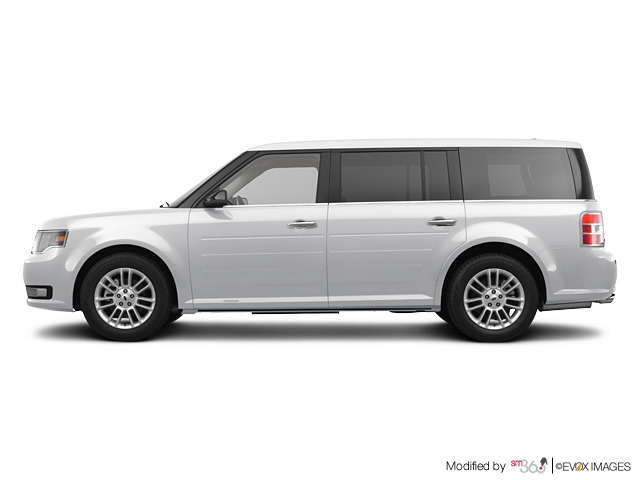 2017 ford flex sel in montreal near brossard and chateauguay lasalle ford. Black Bedroom Furniture Sets. Home Design Ideas