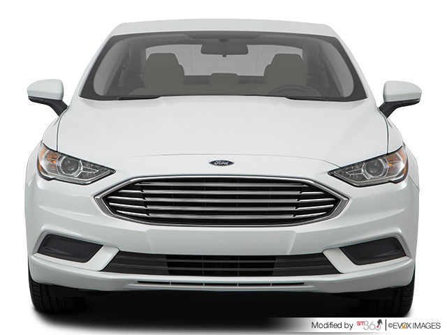 ford fusion hybrid s 2017 for sale bruce ford in middleton. Black Bedroom Furniture Sets. Home Design Ideas