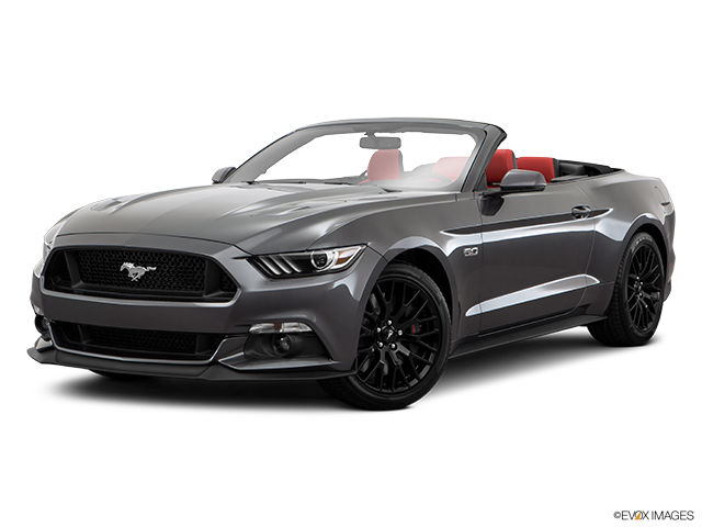 ford mustang convertible gt premium 2017 for sale bruce. Black Bedroom Furniture Sets. Home Design Ideas