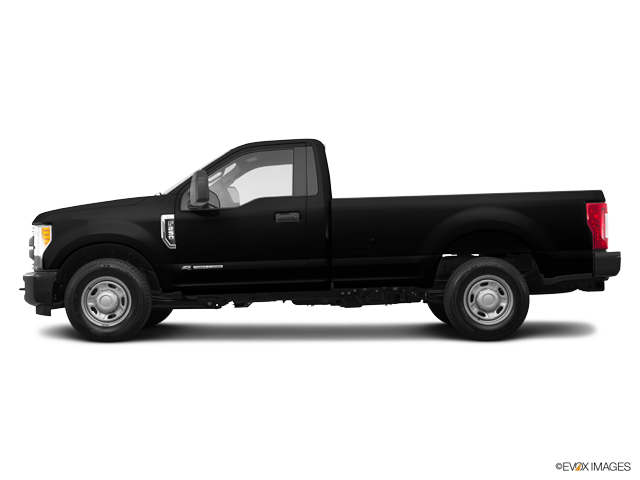 ford super duty f 250 xl 2017 for sale bruce ford in middleton. Black Bedroom Furniture Sets. Home Design Ideas