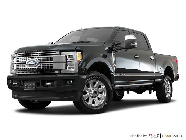 ford super duty f 350 platinum 2017 for sale bruce ford. Black Bedroom Furniture Sets. Home Design Ideas