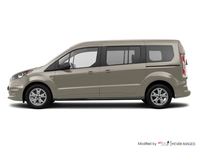 new 2017 ford transit connect xlt wagon for sale in st. Black Bedroom Furniture Sets. Home Design Ideas