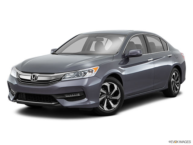 new 2017 honda accord sedan ex l v6 bathurst honda. Black Bedroom Furniture Sets. Home Design Ideas