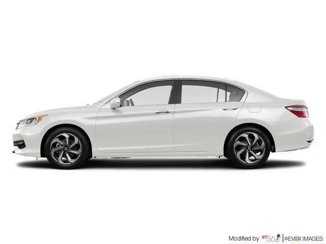 2017 honda accord sport manual review